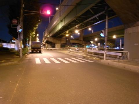 20090107takaido