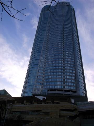 20090218-01