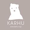 KARHU Inc.